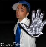 Omer Bhatti